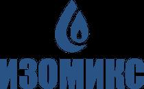 Изомикс ЕООД - хидроизолационни системи